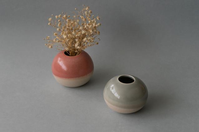Ceramics 2020-1 copy.jpg
