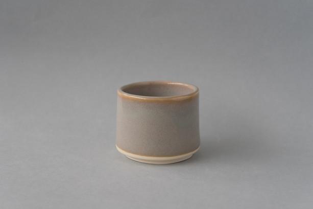 Ceramics 2020-72.jpg