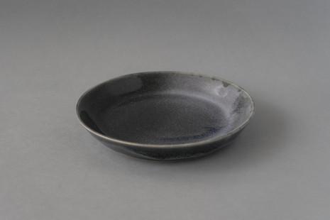 Ceramics 2020-79.jpg