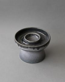 Cloud Nine Pet Bowl