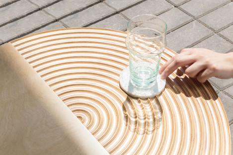 Zen Table_sm-5.jpg