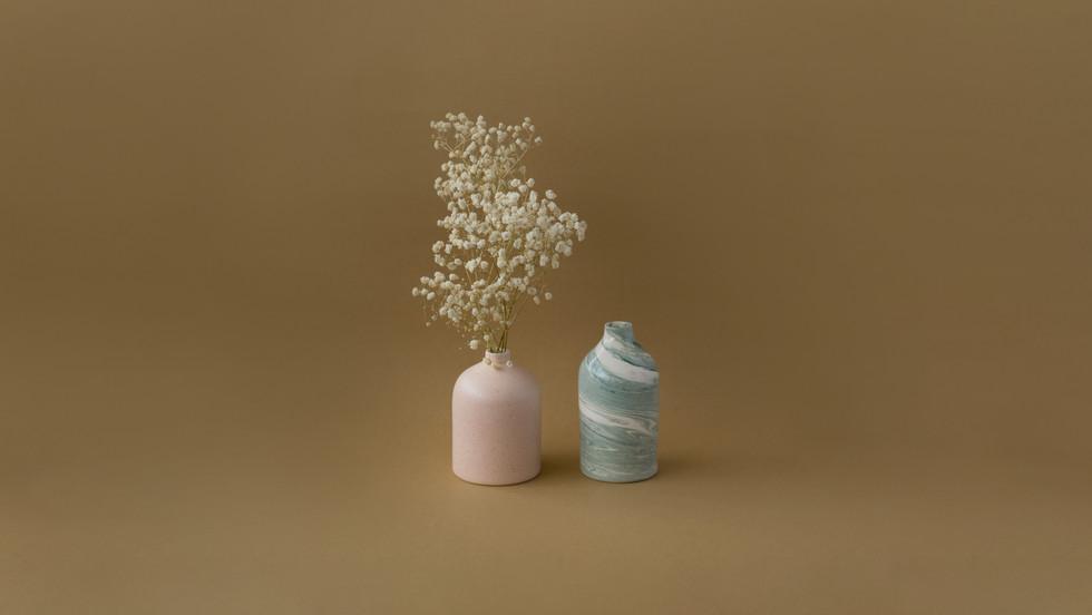 Ceramics 2020-47 copy.jpg