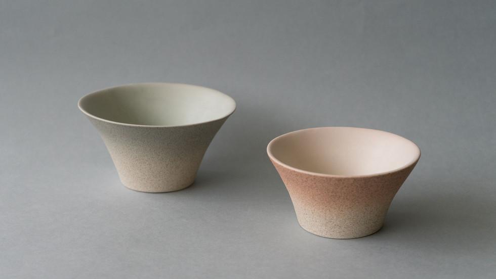 Ceramics 2020-24.jpg