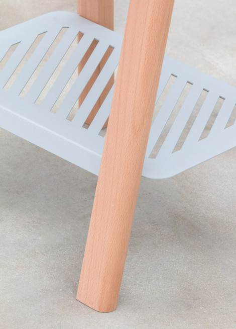 Whitnie_Furniture_Design_Stools_Up_Leg_G