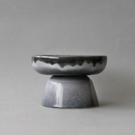 Ceramics 2020-15.jpg