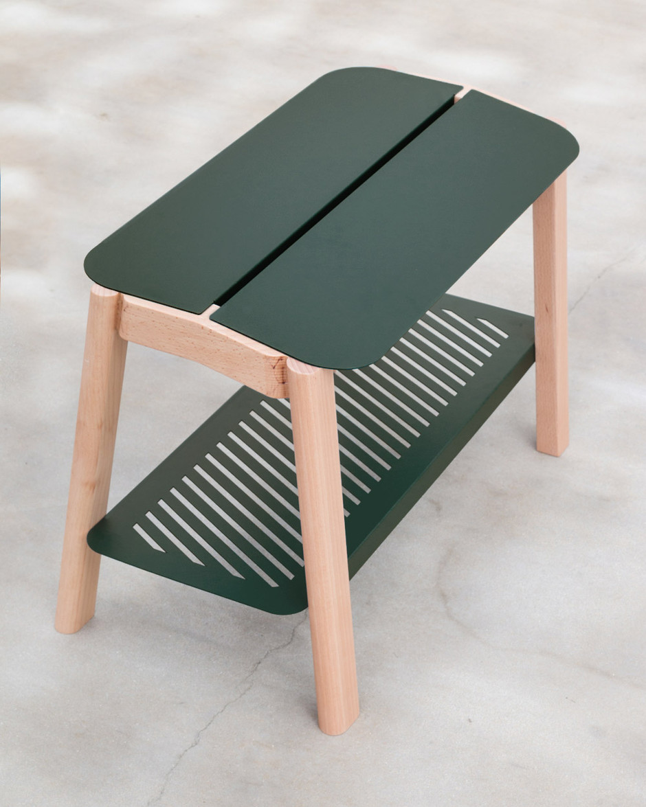 Whitnie_Furniture_Design_Stools_Up_Green