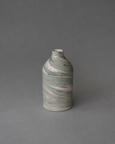 Ceramics 2020-32.jpg