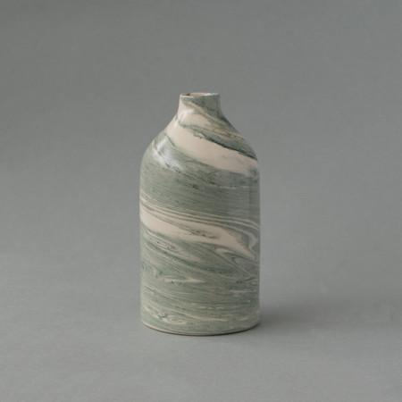+ Vases