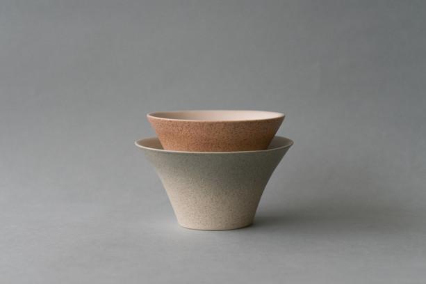 Ceramics 2020-20.jpg