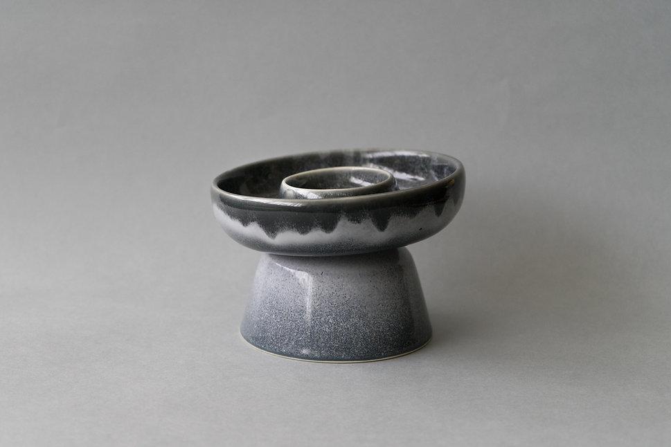 Ceramics 2020-17.jpg