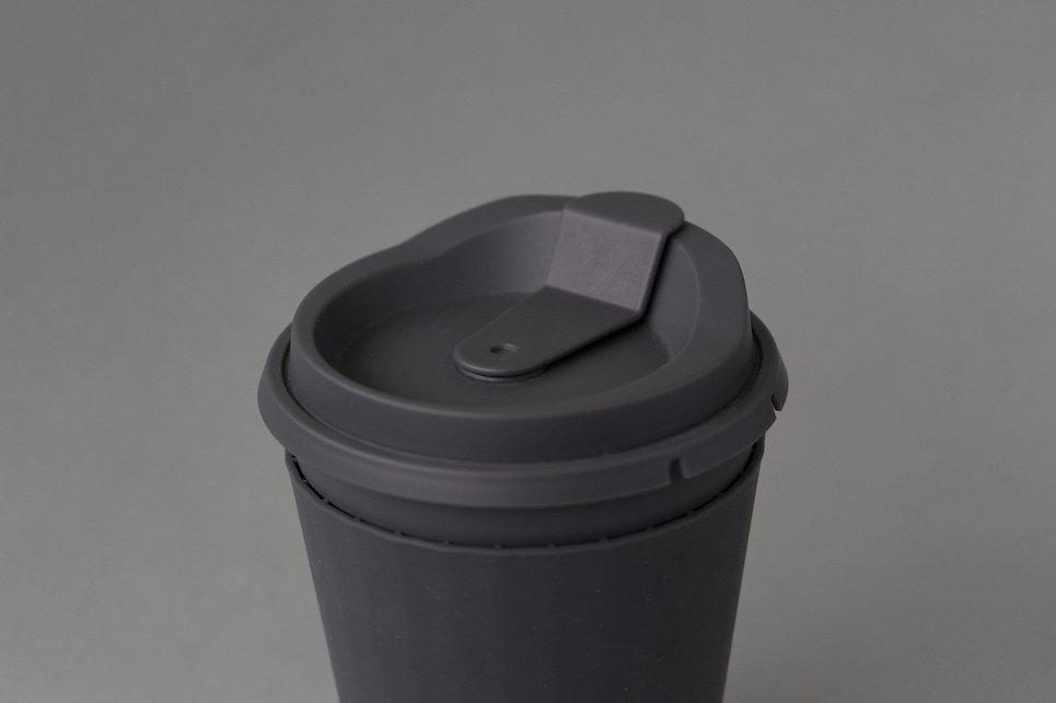 Ceramics 2020-119.jpg