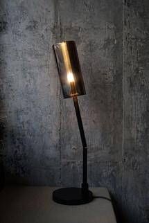 Break a leg Table Lamp