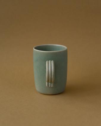 Ceramics 2020-56 copy.jpg