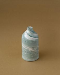 Ceramics 2020-42_ps.jpg