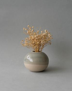 Ceramics 2020-7.jpg