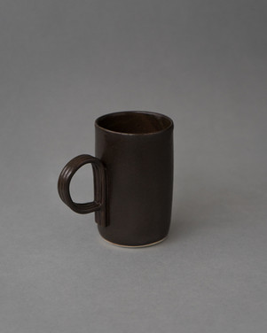 Ceramics 2020-77.jpg