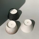 + Candle Jars