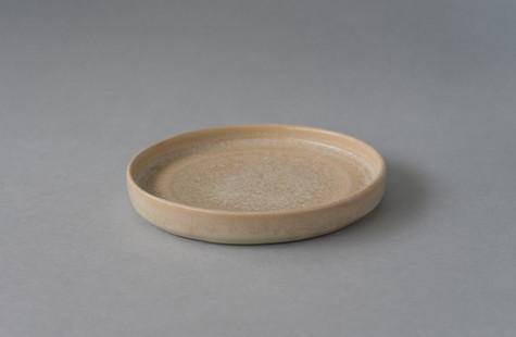 Ceramics 2020-84.jpg
