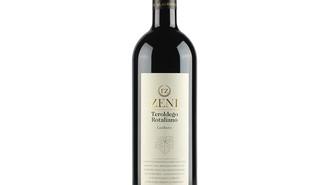 Quando bere un vino diventa il piacere dei sensi e trasforma una serata.