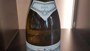 Un'altra Borgogna nel bicchiere, ma nel Comune di Chablis