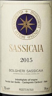 Sassicaia-2015-bolgheri-etichetta-label.