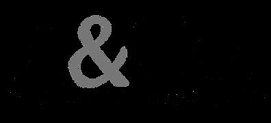 logo A&Co Nero.png