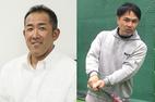 『おひとりさま草野球』 元プロ野球選手と草野球!!@大宮けんぽグラウンド