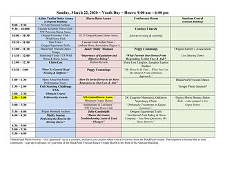 nwhf schedule sunday20-1.jpg