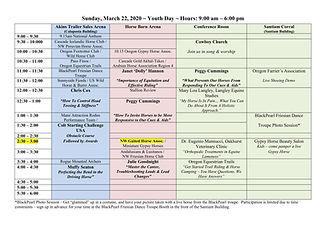 nwhf schedule sunday20-1.jpg