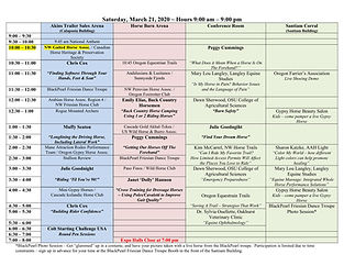 nwhf schedule saturday20-1.jpg