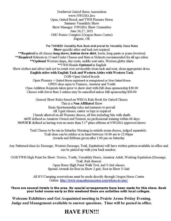 NWGHASummerVersatilityShow2021.3-page-00