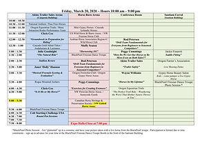 NWHF Schedule Friday20-1.jpg