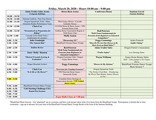 NWHF Schedule Friday20-1.jpg