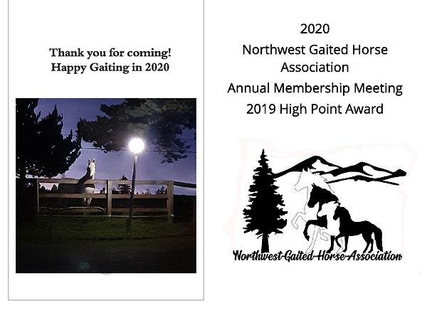 2020 NWGHAprog (2)-page-001.jpg