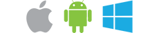apple-android-windows-logo_orig.png