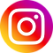 2018_social_media_popular_app_logo_insta