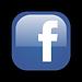 facebook (3).png
