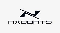 nx-boats (1).png
