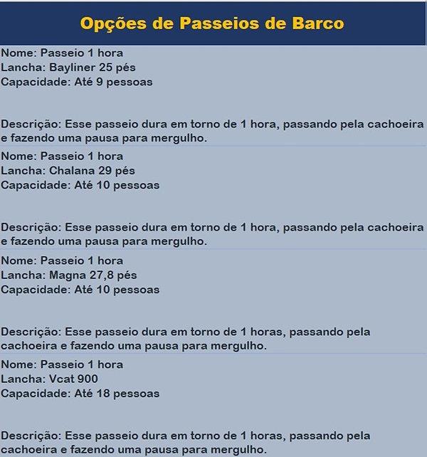 site%20marina%20passeio%20barco_edited.j