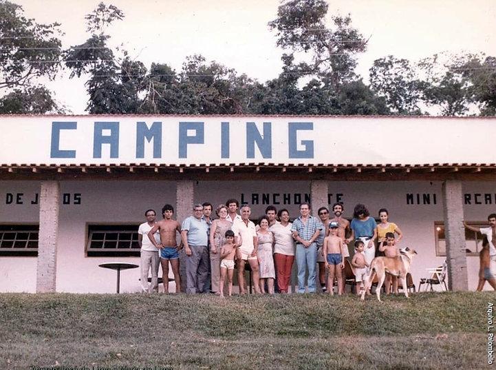camping_confiança.jpg
