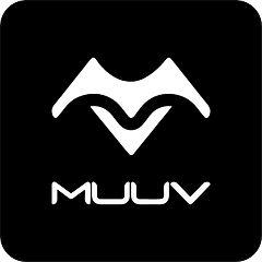 muuv logo.jpg