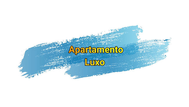 Conheça a Suíte Luxo Marina estância Confiança