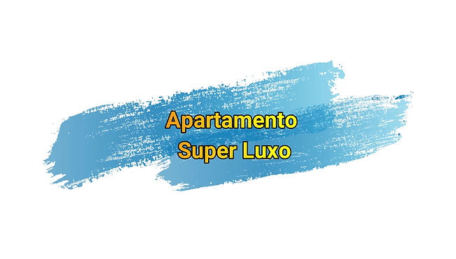 Conheça a Suíte Super Luxo Marina estância Confiança