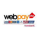 web pay.png