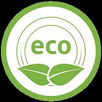 Innovación y Sustentabilidad.png