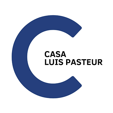 Casa Luis Pasteur.png