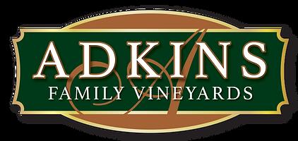 Adkins Logo Cut Sheet CS3 -1.png