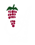 Adkins logo png.png