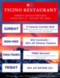 Ticino specials July-Aug 2020.png