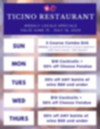Ticino restaurant.png